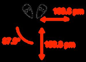 사염화탄소, carbon tetrachloride, ccl4, 가수분해, hydrolysis, 포스젠, phosgene, mfc