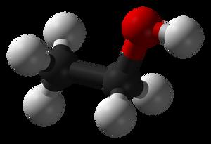 에탄올, c2h6o, ethanol, 술, mfc