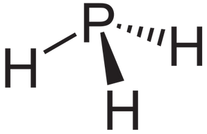 포스핀, phosphine, ph3, 수소화물, 인화수소, mfc