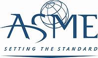 ASME 로고.jpg