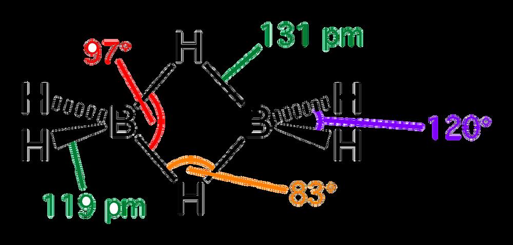 디보란, diborane, 디보레인, 보란, 보레인, borane, mfc, diborane mfc, borane mfc, b2h6, b2h6 mfc