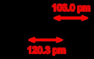아세틸렌, Acetylene, c2h2, 에타인, Ethyne