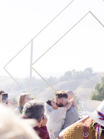 Alex + Tricia Wedding-117.jpg