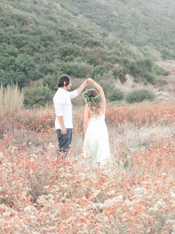 Larinda Marie Photography_-8.jpg