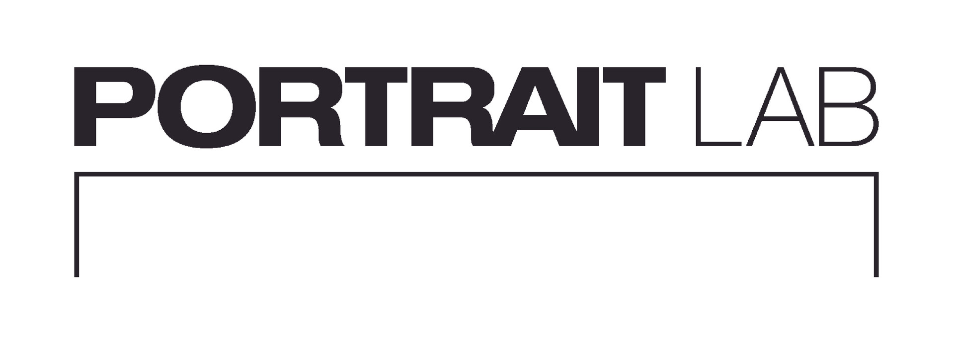 PORTRAITLAB_logo_FIX新ロゴ.jpg