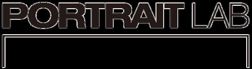 PORTRAITLAB_logo_FIX%25E6%2596%25B0%25E3
