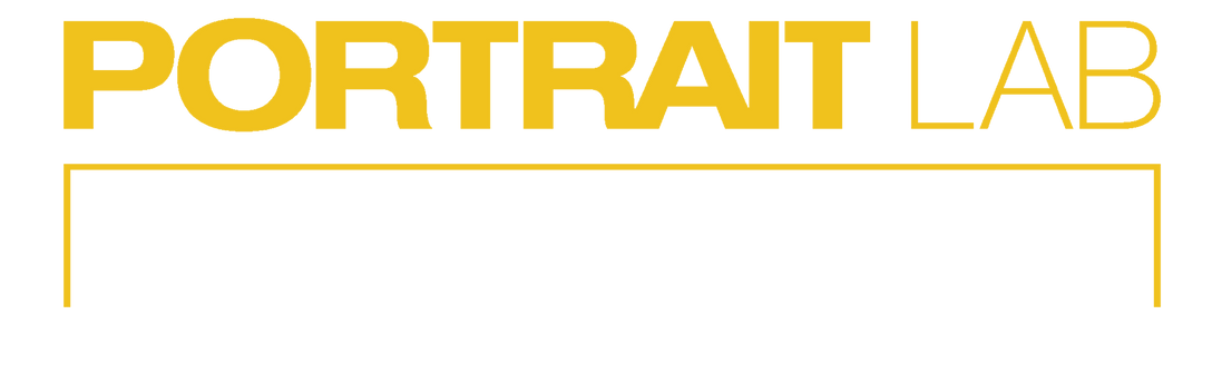 黄色 PORTRAITLAB_logo_FIX新ロゴ.png