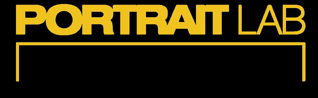 PORTRAITLAB_logo