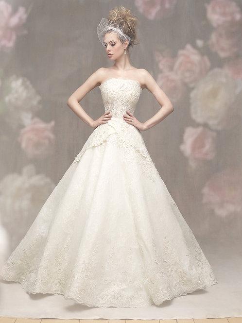 Allure Couture #3035-18