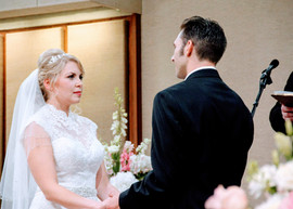 Bellas Bride 4.jpeg