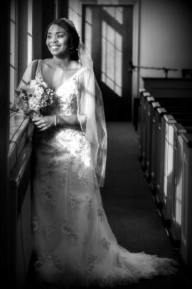Linda Johnson wedding photosedit.jpg