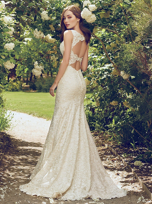 Rebecca Ingram by Maggie Sottero-Hope-12