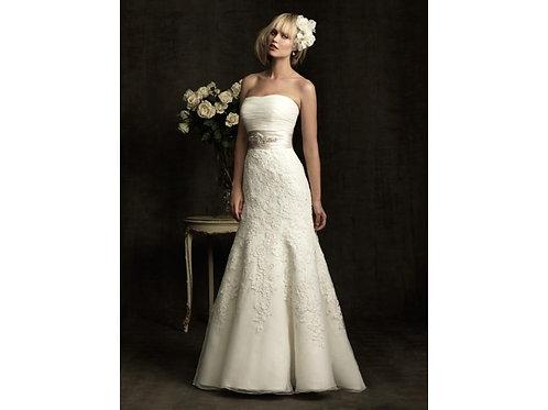 Allure Bridals 8908-14