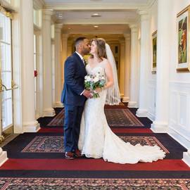 Bellas Bride 11.jpg