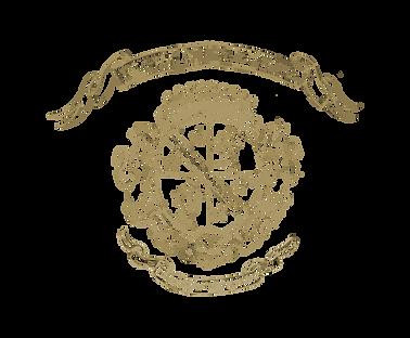 Logo Oro.png
