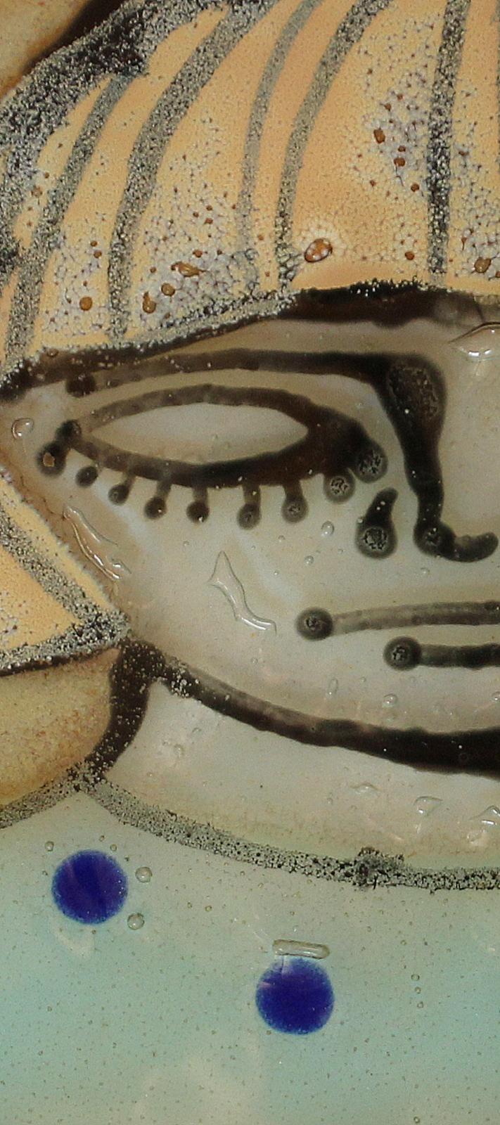 Fusing - fragment kafla