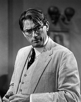 Atticus-Finch-seersucker.jpg