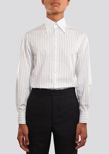 Massimiliano Shirt