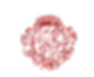 Logo Horror2 Rosso.png