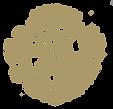 Logo Oro 2.png