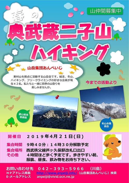 20190204 奥武蔵二子山ポスター_1.jpg