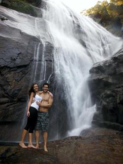 cachoeiras de ilhabela.jpg
