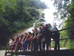 turismo em ilhabela cachoeira do gato.jpg