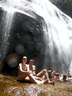 cachoeiras em ilhabela 2.jpg
