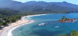 Passeios em Ilhabela praia de castelhanos.jpg