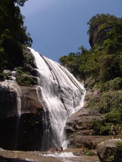 Turismo em Ilhabela Gato.jpg
