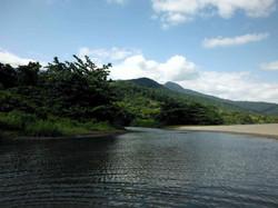 Passeio em Ilhabela piscina natural.jpg