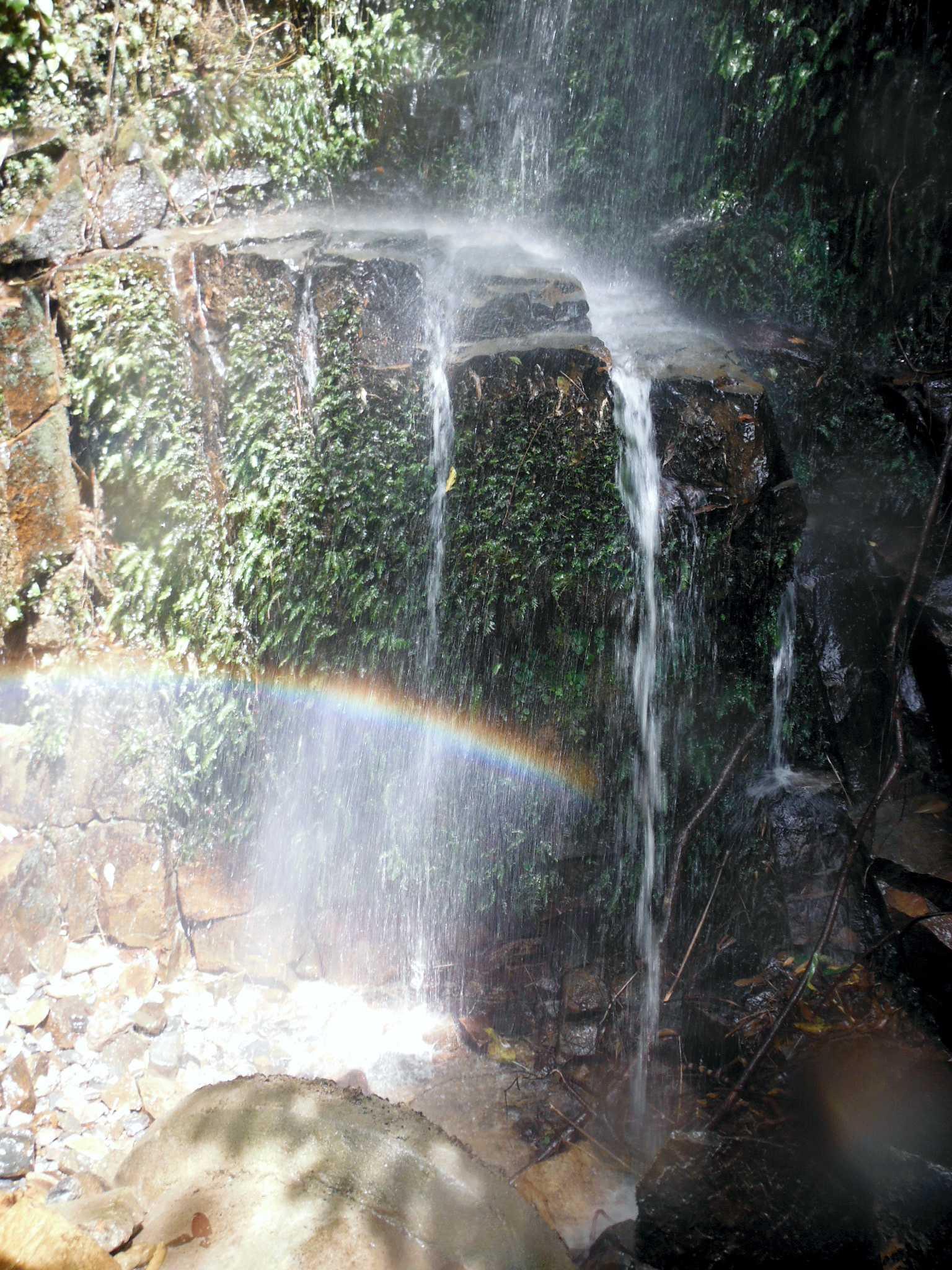 Passeios em Ilhabela arco iris chuveirinho.jpg