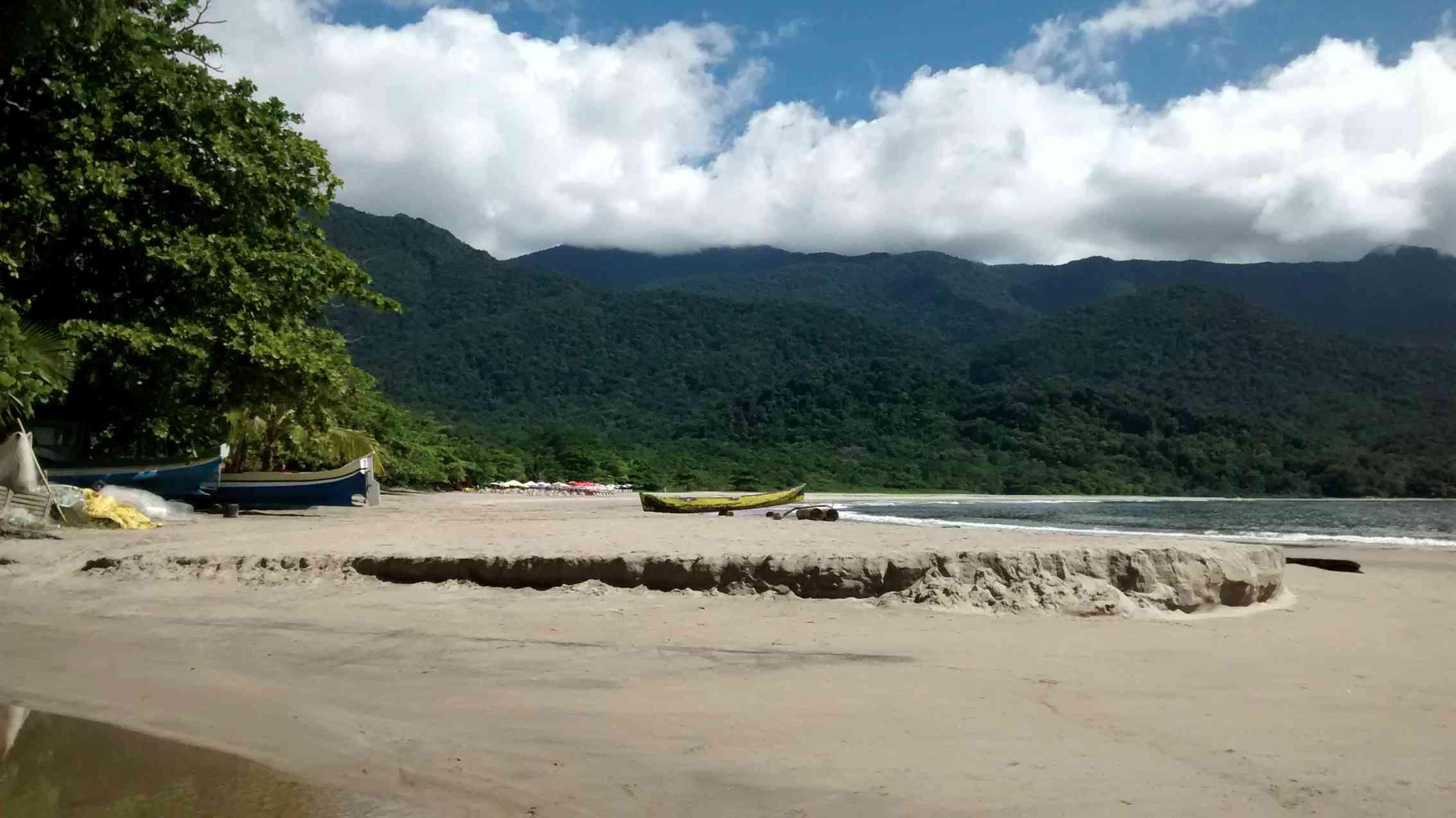Passeios em Ilhabela praia de castelhanos (3).jpg