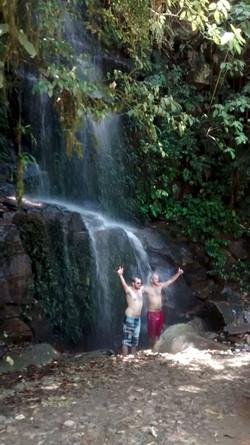 Passeios em Ilhabela chuveirinho (3).jpg