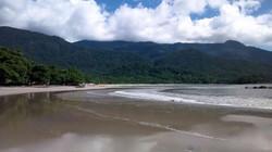 Passeio em Ilhabela praia de castelhanos (4).jpg