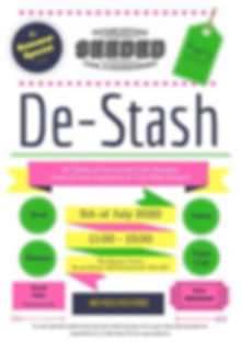 Seeded DeStash July.JPG
