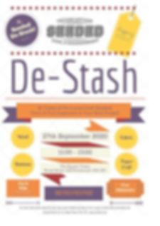 Seeded DeStash Sept.JPG