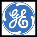 logo General Electric.jpg