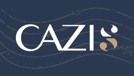 logo_cazis.jpg