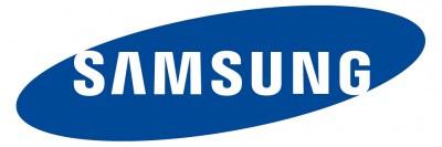 Logo-Samsung-400x133.jpg