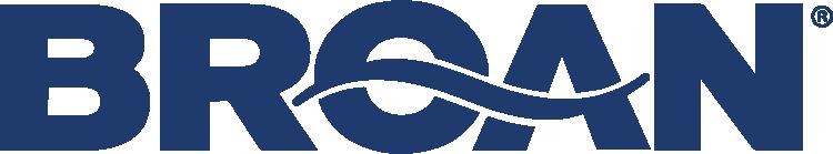 broan-logo.png