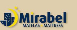 logo Mirabel.jpg