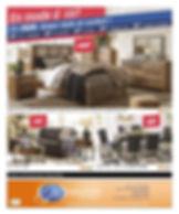 Circulaire Cantrex meubles_mars_2020-pag