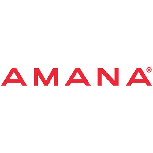 AmanaNew2016_Red1788c.jpeg