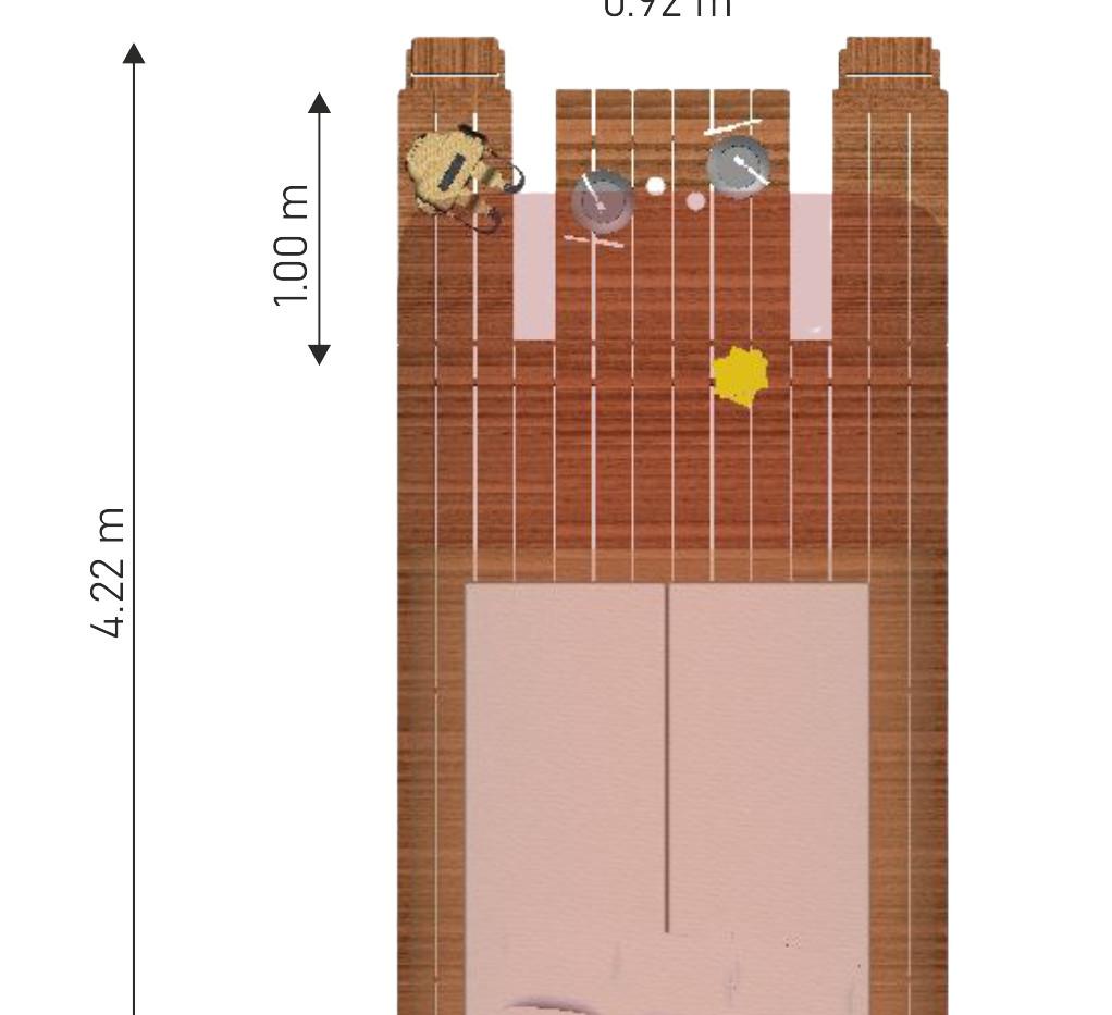 DK'BANE XL