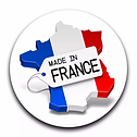 sticker-made-in-france-deco-idees.png.we