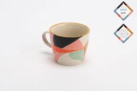 """tasse à café """"Aria"""""""