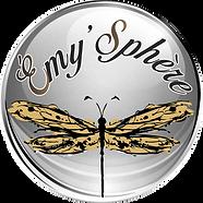 EMY'SPHERE SEUL.png
