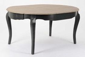 Table all 160 kd celestine