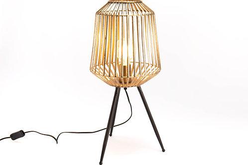 LAMPE TABLE MA¤SSA